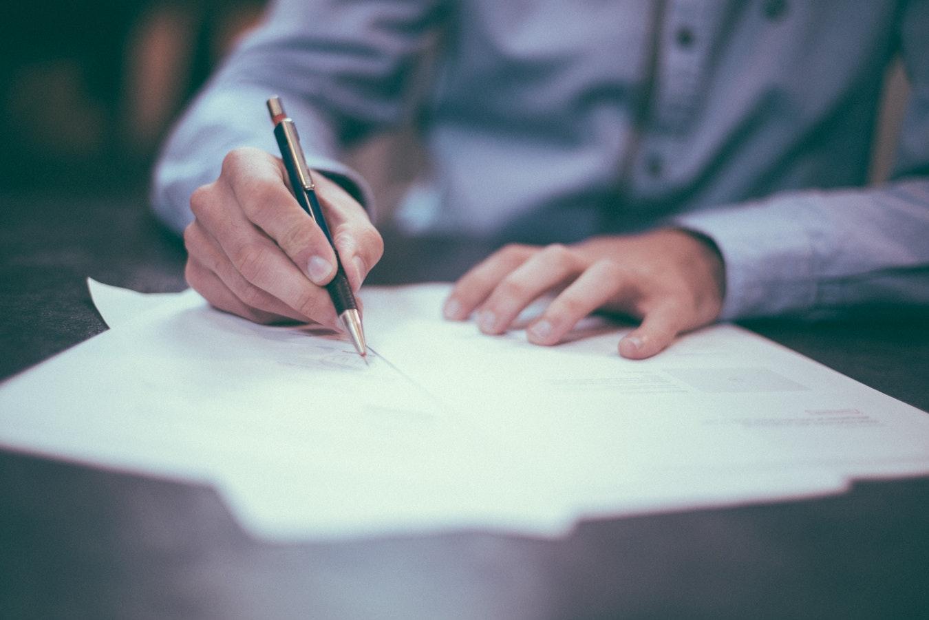 Застрахователно правна кантора